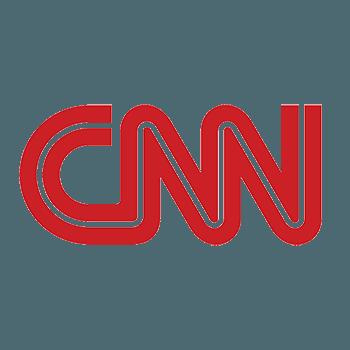 Cnn uses Affordable WordPress Website Design