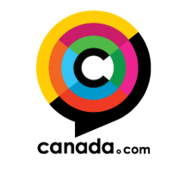 Canada uses Affordable WordPress Website Design