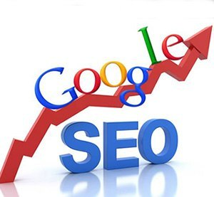 seo search engine optimization For WordPress by We Build Websites Canada