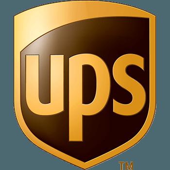 UPS uses Affordable WordPress Website Design