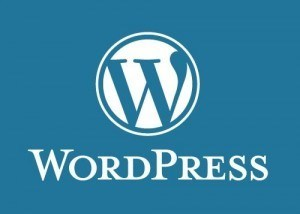 WordPress Website Design in Canada