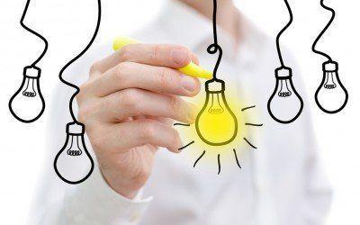 Web Tip | Breakout Ideas