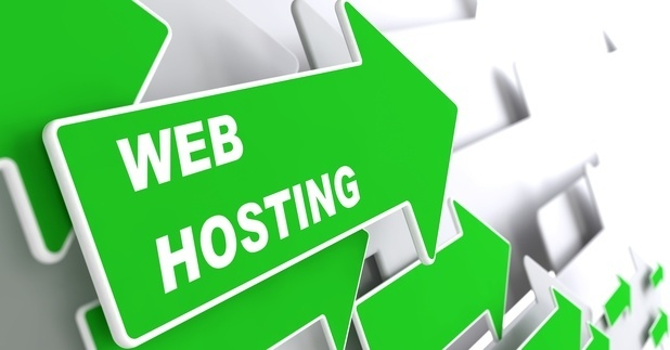 Web Tip | Hosting