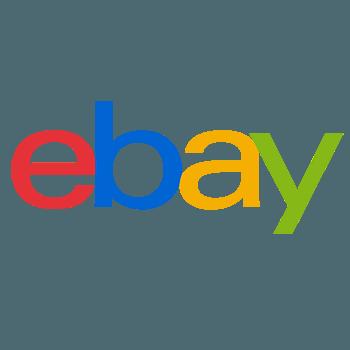 ebay Affordable WordPress Website Design