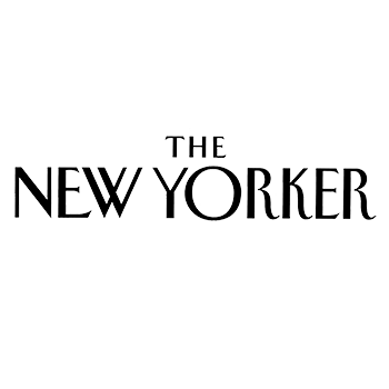 The New Yorker uses Affordable WordPress Website Design