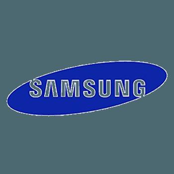 Samsung uses Affordable WordPress Website Design
