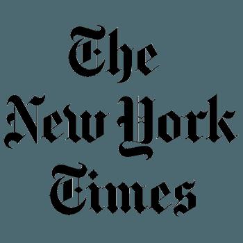 The New Yorker Affordable WordPress Website Design