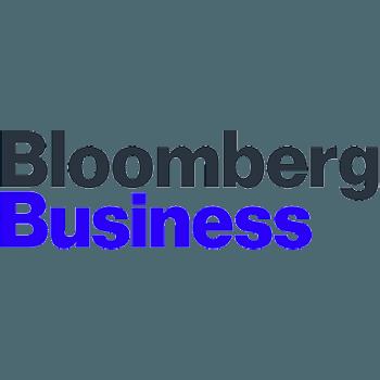 Bloomberg Business Week uses Affordable WordPress Website Design