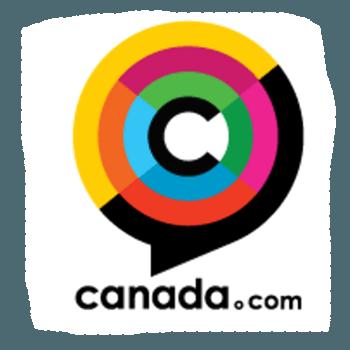 Canada uses Affordable WordPress Website Design