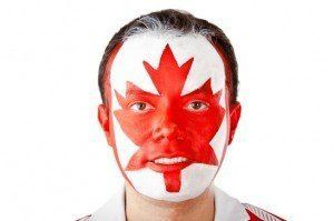 All Designers at We Build Websites are Canadian Website Design pros based in Toronto and Vancouver