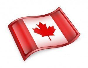 We Build Websites is an all Canadian Website Design firm based in Toronto and Vancouver