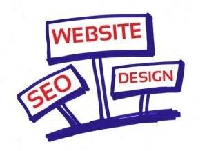Affordable Canadian Website Design built by We Build Websites in Canada