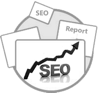 SEO Search Engine Optimization in Canada by We Build Websites in Canada
